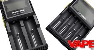 ebay-nitecore-digi-chargers-vape-deals