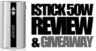 eleaf-istick-50w-review-bw-660x330