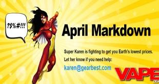 gearbest-april-markdown-sale