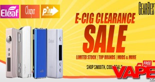 gearbest-ecig-clearance-sale