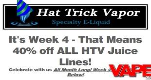 hat-trick-vapor-coupon-code-diamond