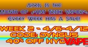 hat-trick-vapor-hydrid