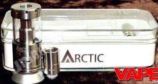 horizon-tech-arctic-v2