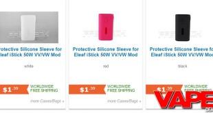 istick-50w-silicone-case-skin