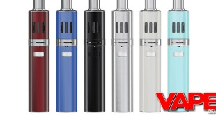 joyetech-ego-one-xl-starter-kit