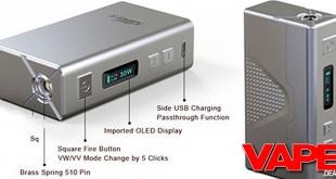 kamry-30-watt-v2-box-mod