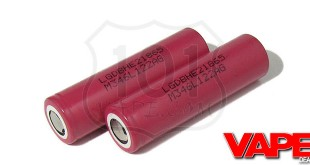 lg-he2-battery