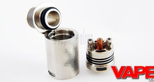 mad-hatter-styled-rda-atomizer