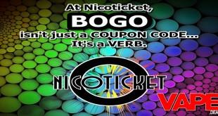 nicoticket-coupon-code-bogo