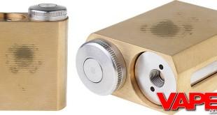 phantus-mini-styled-box-mod