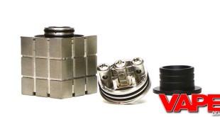 rubik-rda-atomizer