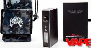sigelei-150-watt-box-mod