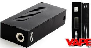 sigelei-50w-mini-box-mod-v2