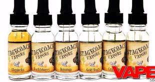 stagecoach-vapors-e-liquid