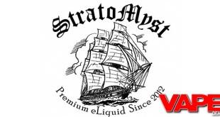 stratomyst-bogo-sale-vape-deals