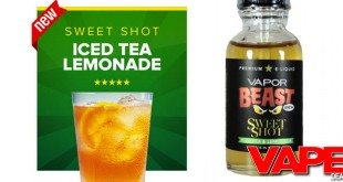 sweet-shot-iced-tea-lemonade-e-liquid