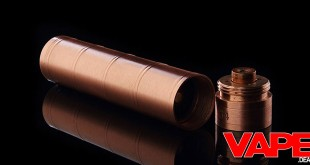 victoria-bamboo-mechanical-mod-clone