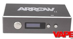 arrow-ii-120w-box-mod