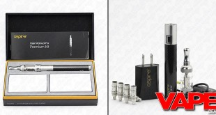 aspire-premium-starter-kit