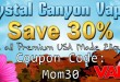 ccvapes-coupon-code-mom30