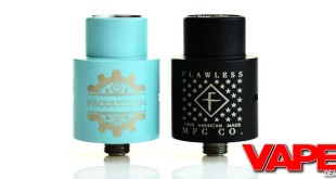 flawless-production-rda-atomizer