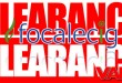 focalecig-clearance