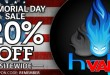 halocigs-memorial-day-sale