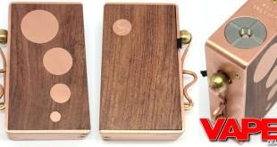 lunasea-wood-box-mod