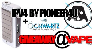 shopevc-ipv4-schwartz-giveaway-vape-deals
