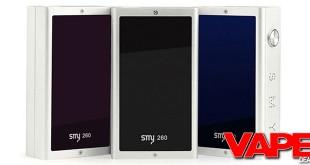 smy-260-watt-box-mod