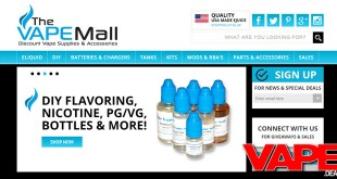 the-vape-mall-memorial-day-sale