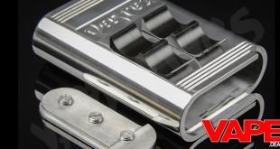 vertex-triple-18650-box-mod