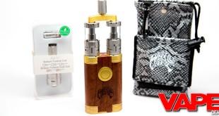wake-and-vape-double-barrel-kit