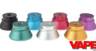 aluminum-alloy-stand-510-atomizers