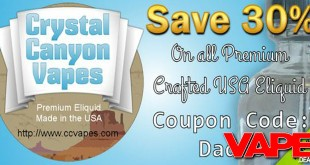 crystal-canyon-vapes-fathers-day-sale