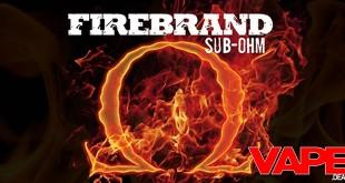 firebrand-sub-ohm-e-liquid