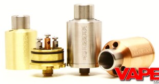 kennedy-demon-v2-rda-atomizer