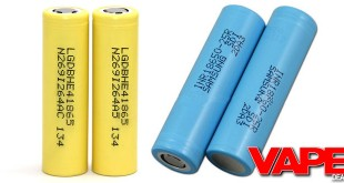 lg-he4-samsung-25r-battery