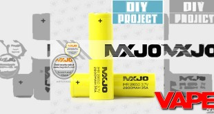 mxjo-version-2-2800-mah-18650-battery
