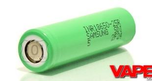 samsung-25r2-green