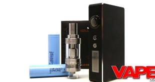 sigelei-150w-herakles-samsung-25r