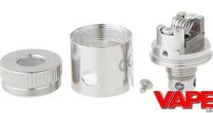 subtank-mini-rba-coil-head-v2