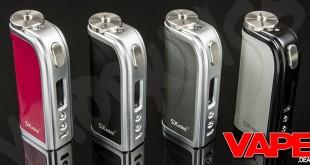 sxmini-m-class-60-watt-box-mod