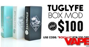 tuglyfe-box-mod