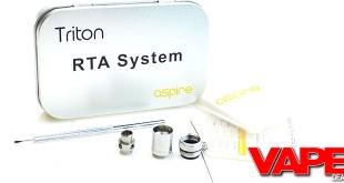 aspire-triton-rta-system