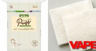 cotton-labo-organic-cotton-puff