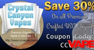 crystal-canyon-vapes-e-liquid-sale-ccv30