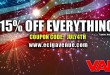 ecig-avenue-4th-of-july-sale