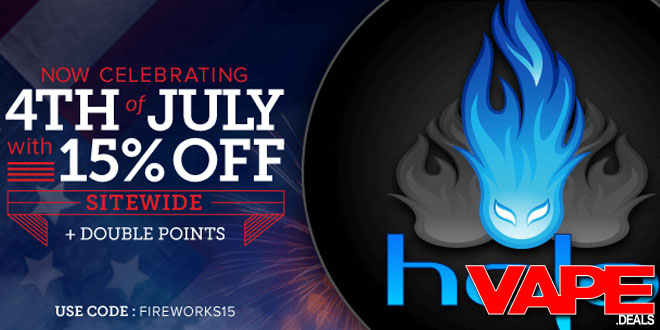 halocigs-4th-of-july-sale