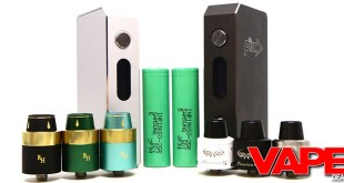 ipv3-li-box-mod-bundle